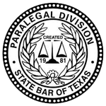 Texas State Paralegal Division